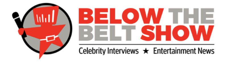 Below the Belt Show